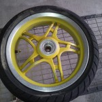 motowell_magnet_rs_05