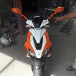 motowell_magnet_rs_14