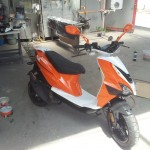 motowell_magnet_rs_15
